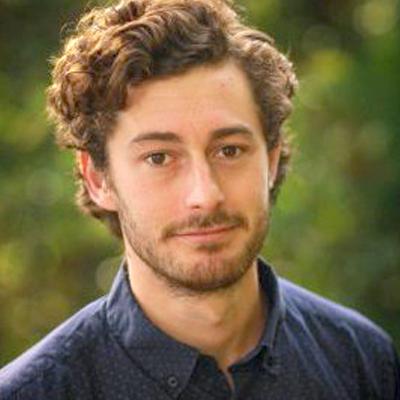 Lukas Clark-Memler