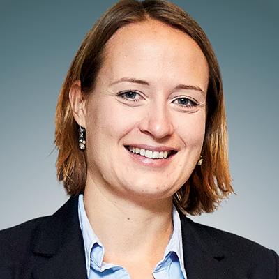Mariana Heinrich