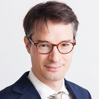 Pierre Tardieu