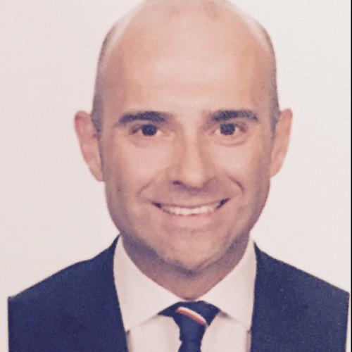 Eduardo González Solá