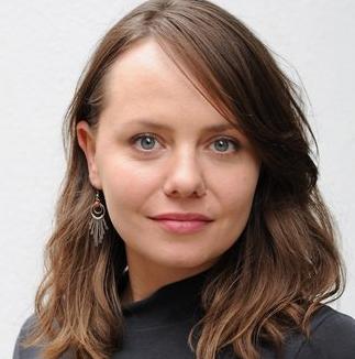 Aleksandra Klassen