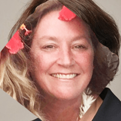 Cyndi Kohuska