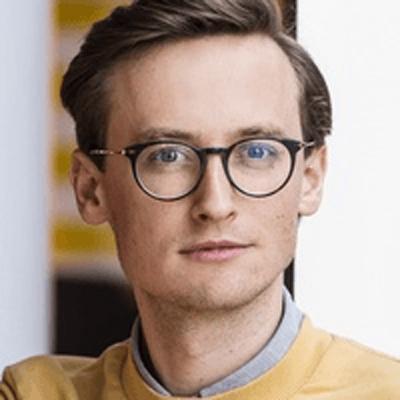 Karol Gobczyński